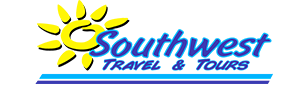 Southwest Travel &Tours
